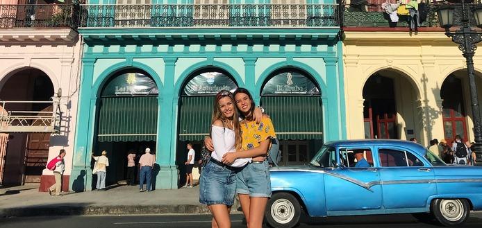 Qué ver en La Habana en 5 días