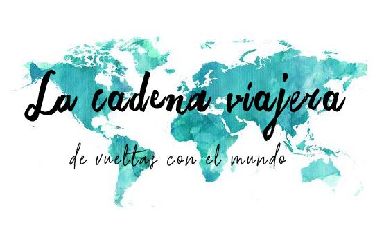 La Cadena Viajera
