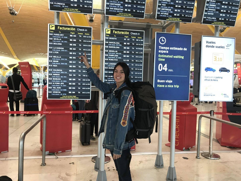 como encuentro vuelos baratos a Cuba - la cadena viajera