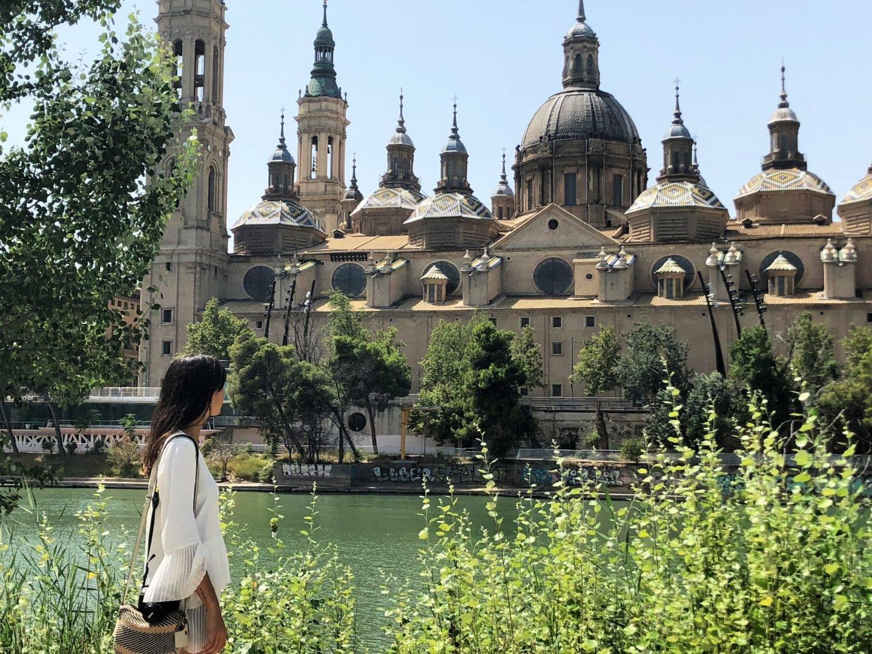18 cosas que ver en Zaragoza en 2 días