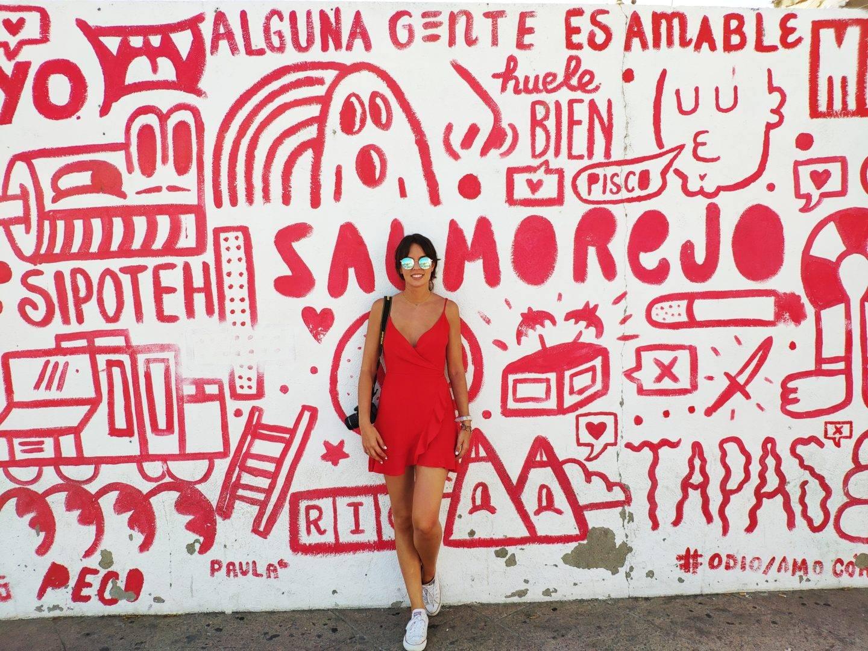 Que ver en Córdoba en 2 días