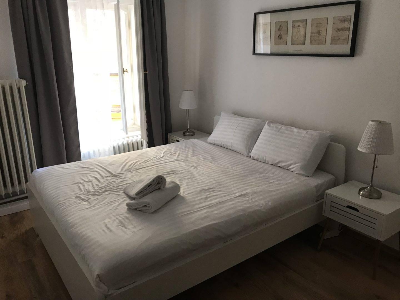donde dormir en Praga- Consejos para viajar a Praga