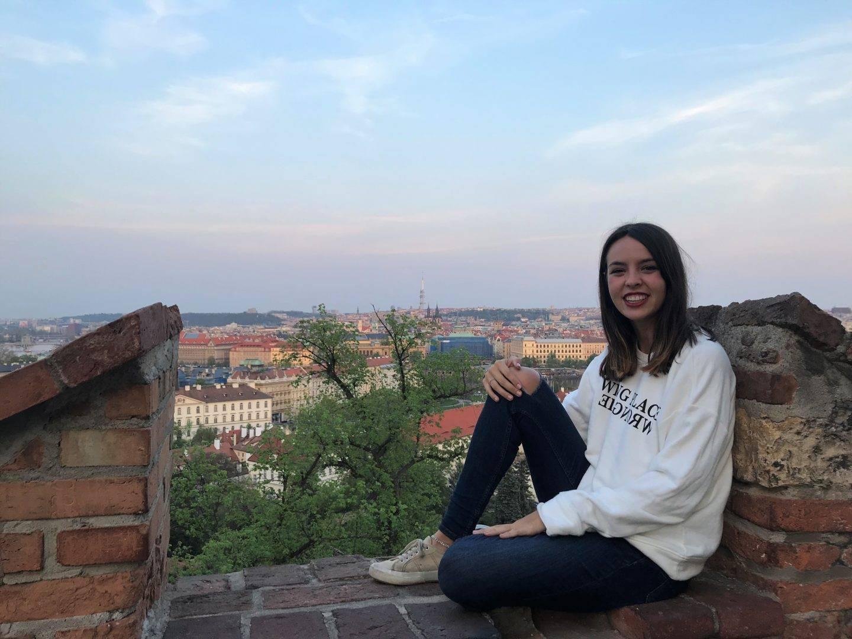 Que ver en Praga en 3 días- Consejos para viajar a Praga