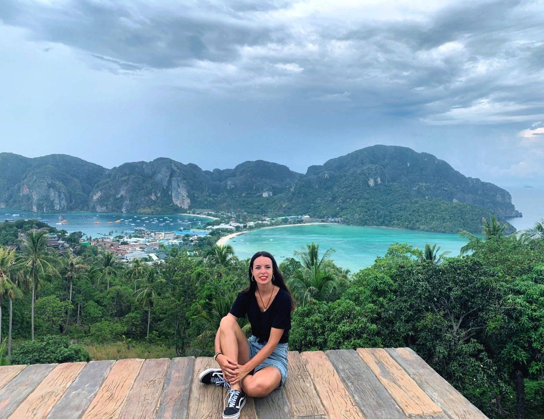 necesitas visado para viajar a tailandia- la cadena viajera