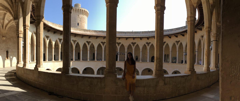 Que ver y hacer en Palma de Mallorca - La Cadena Viajera