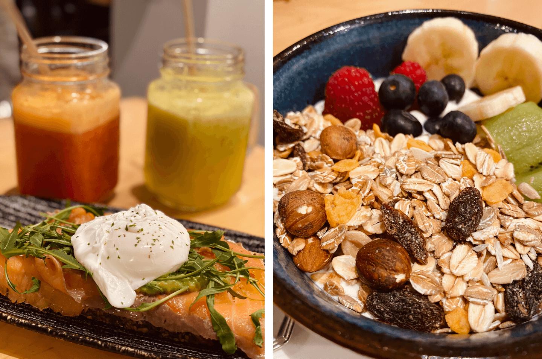 mejor-cafeteria-de-san-sebastian-la-cadena-viajera