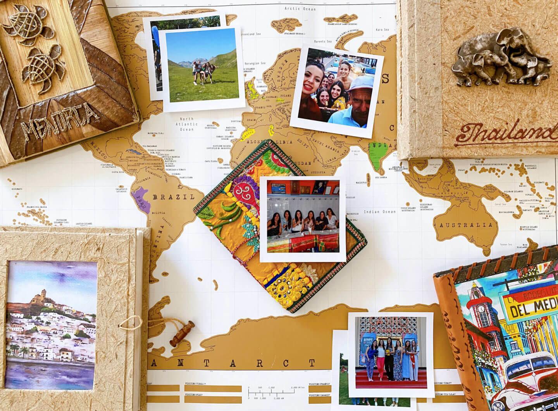 crear-un-album-de-fotos-viajar-desde-casa